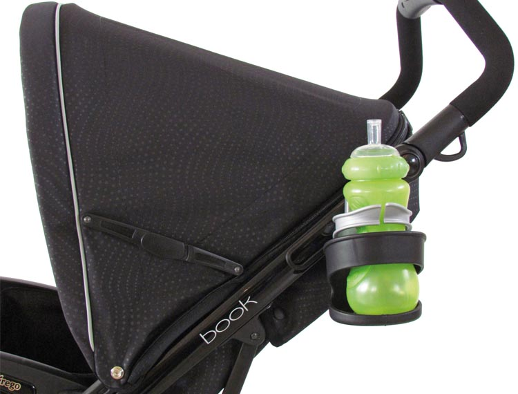 Peg-Perego CUP HOLDER