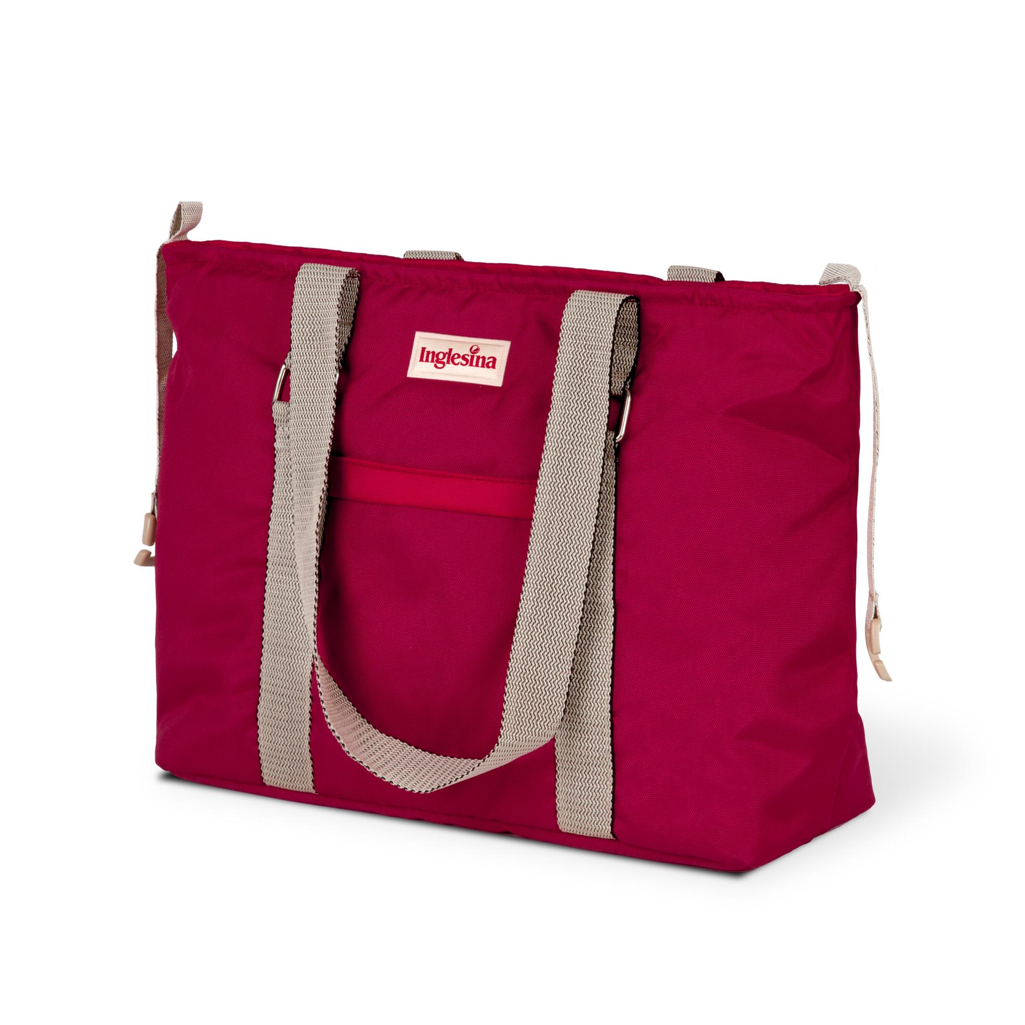 a5eabc0c51db Сумка для мамы Inglesina Bag