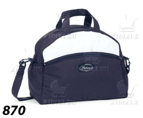 Сумка Bebecar bag  870