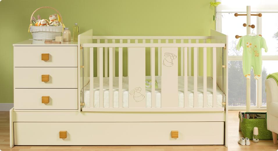 Картинки по запросу детская кроватка