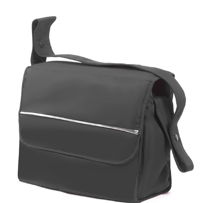 Сумка Esspero Bag  Grey