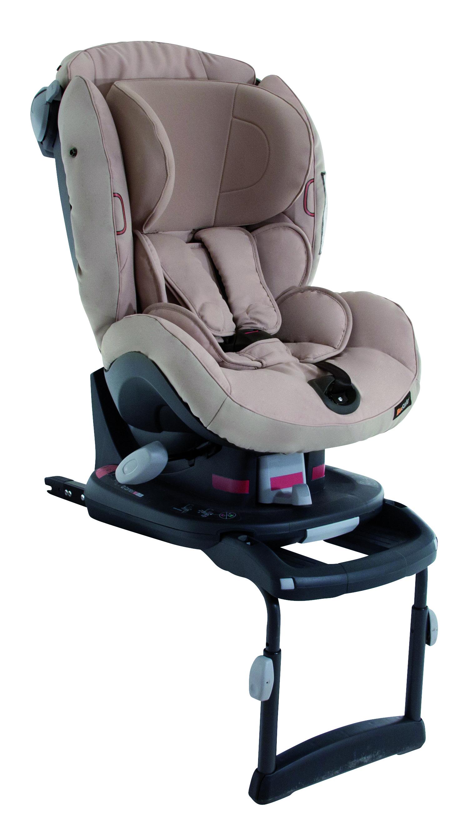 besafe izi comfort x3 isofix moonrock beige 528173. Black Bedroom Furniture Sets. Home Design Ideas