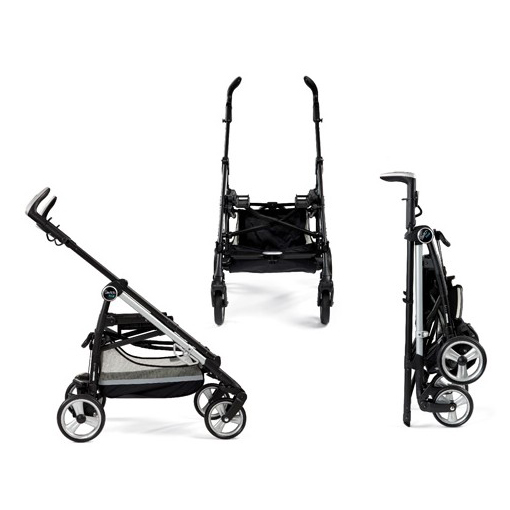 Sac A Langer Peg Perego additionally Index additionally John Deere 112 Parts Diagram in addition spst7338 Servis Zero 3 Jidelni Tac Peg Perego as well Excel. on peg perego book
