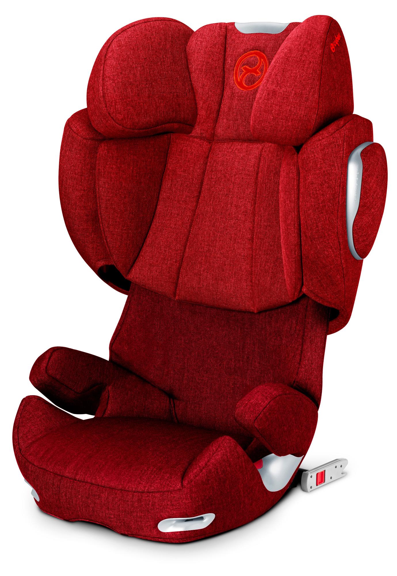 cybex solution q2 fix plus. Black Bedroom Furniture Sets. Home Design Ideas
