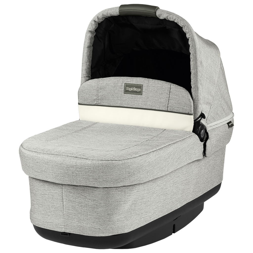 Peg-Perego Four POP UP Luxe Opal