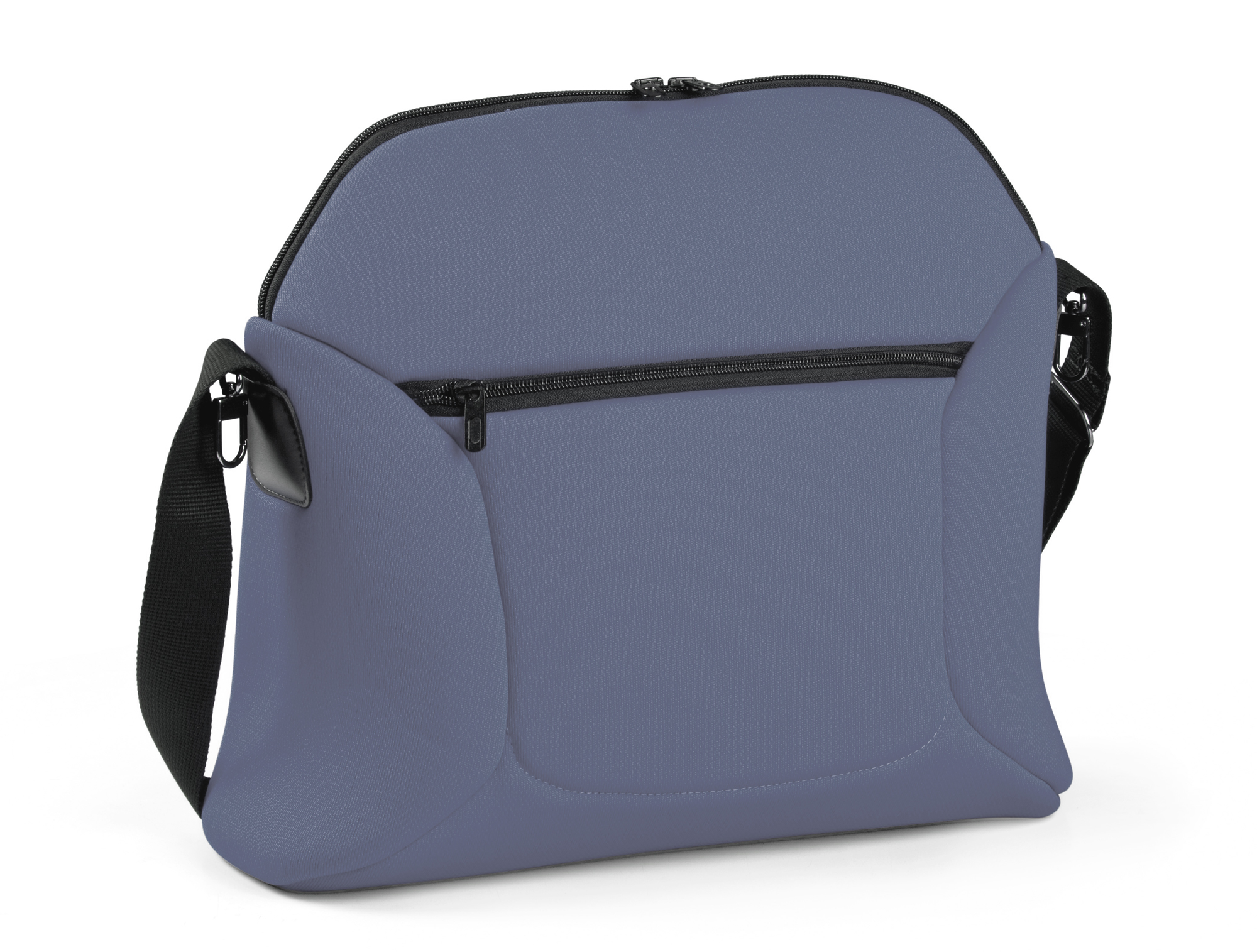 Peg-Perego Borsa Mamma POP UP Indigo