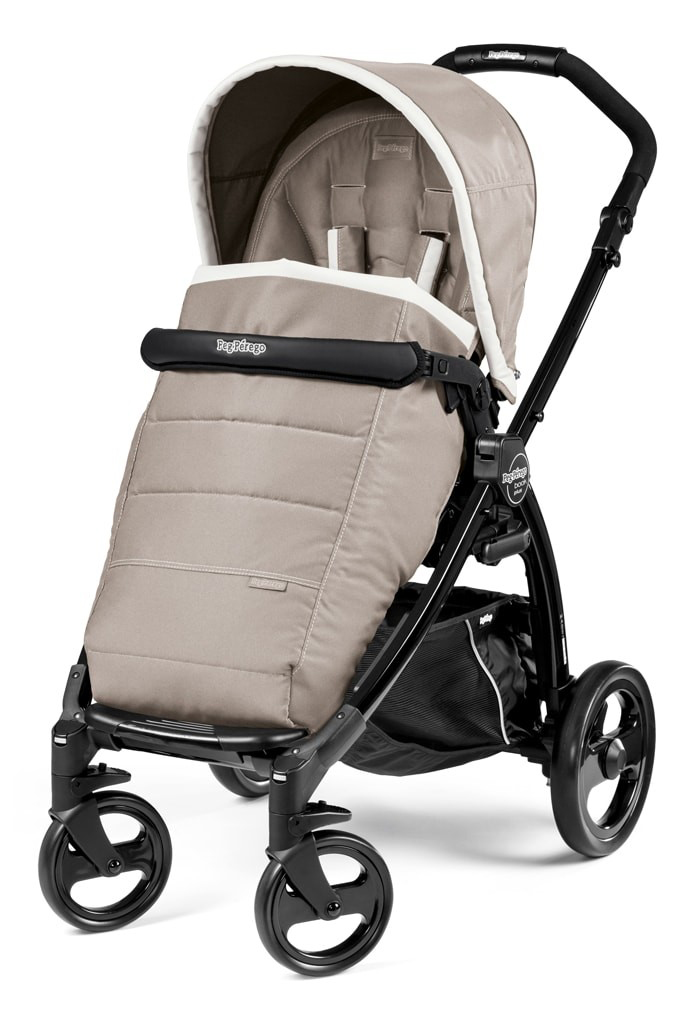 Peg-Perego Book Plus Pop-Up Versilia
