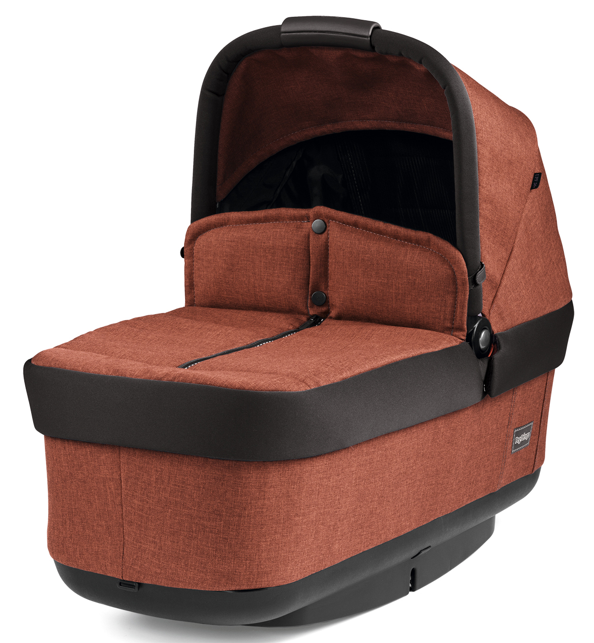 Peg-Perego Navetta Pop Up Terracotta
