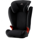 Автокресло Britax Römer Kid II Black Series