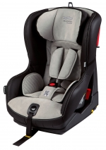 Автокресло Peg Perego Viaggio1 Duo-Fix K TT