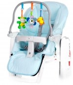 Комплект Peg Perego Kit Tatamia