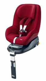Автокресло Maxi-Cosi Pearl2Way
