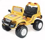 Электромобиль Chien Ti 885R Off-Roader
