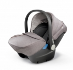 Автокресло Silver Cross Simplicity Car Seat