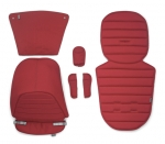 Colour pack для коляски Britax Affinity