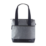 Сумка для коляски Inglesina Back Bag Aptica