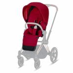 Набор Cybex Seat Pack Priam III