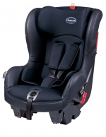 Автокресло Peg Perego Viaggio1 Duo-Fix Martinelli