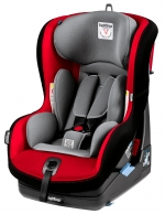 Автокресло Peg Perego Primo Viaggio 0+ 1 Switchable