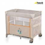 Манеж Hauck Sleep`n Care (animals)