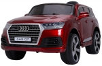 Электромобиль Farfello JJ2188 Audi Licensed Q7