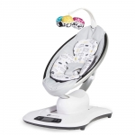Вкладыш для новорождённого 4Moms Mamaroo 4.0/RockaRoo/BounceRoo Limited Collection