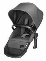 Сиденье 2 в 1 Cybex Priam Light Seat RB
