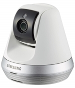 Wi-Fi Full HD 1080p камера Samsung SmartCam SNH-V6410PNW