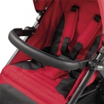 Бампер Peg Perego Booklet Front Bar