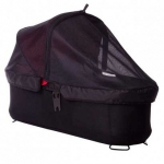 Москитная сетка Mountain Buggy Carrycot Plus Duet/Swift