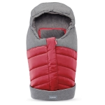 Зимний конверт Inglesina NEWBORN WINTER MUFF