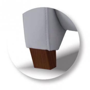 Комплект ножек для кресла-качалки Micuna CP-1811