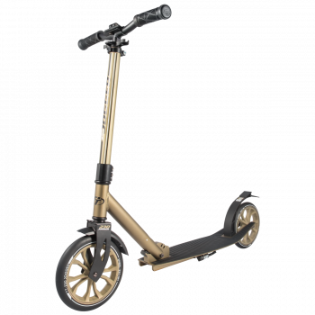 Самокат TechTeam Jogger 230 (2019)