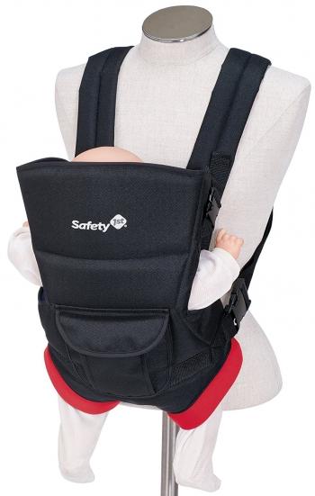 Рюкзак-кенгуру Safety 1st Youmi