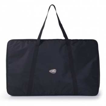 Сумка для коляски TFK Transportbag for Joggsters