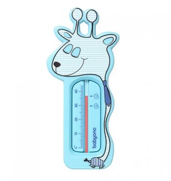 Термометр для воды BabyOno