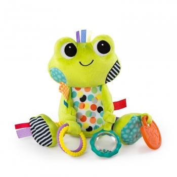 Развивающая игрушка Bright Starts