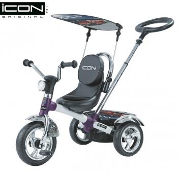 Велосипед трехколесный Lexus Trike ICON 4 RT original