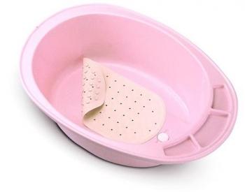 Коврик для ванны с присосками Farlin