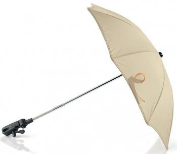 Зонт для коляски Concord Parasol Sunshine