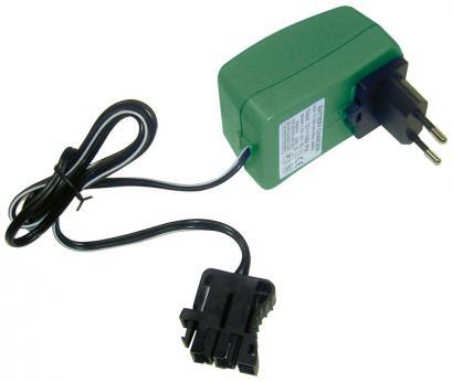 Зарядное устройство для электромобилей Peg Perego 6V IKCB0071
