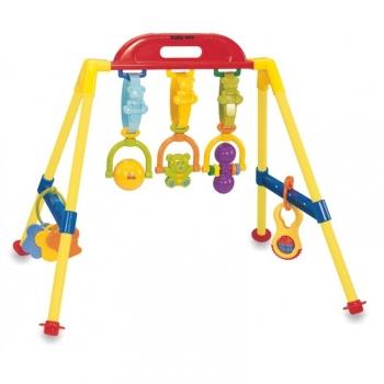 Игрушка гимнастическая Baby Mix