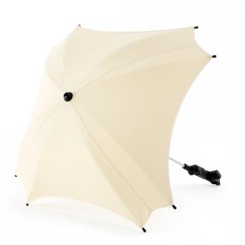 Зонт для колясок (универсальный) Esspero