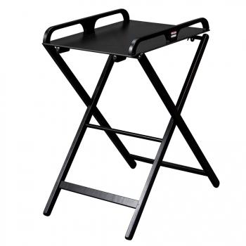 Столик для пеленания Combelle JADE