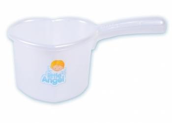 Ковшик для детской ванночки Littel Angel