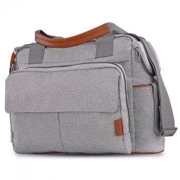 Сумка для коляски Inglesina Dual Bag
