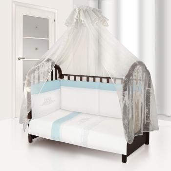 Комплект постельного белья Esspero Venice