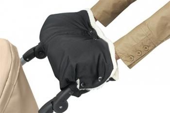 Муфта для рук на коляску GSD - L