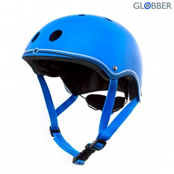 Шлем Globber Junior XS-S 51-54 см