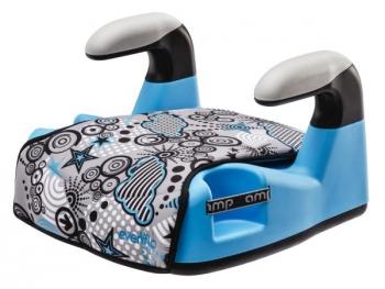 Автомобильное кресло Evenflo AMP™